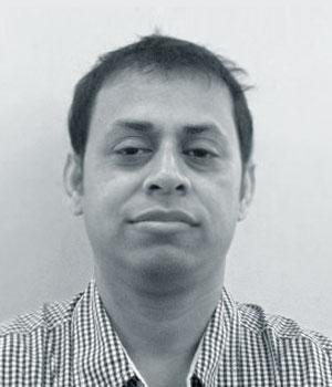 Arnav Neel