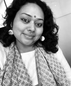 Priya Thiagarajan